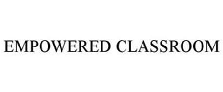 EMPOWERED CLASSROOM