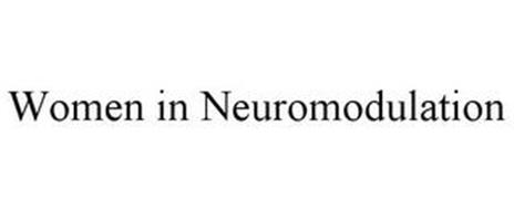 WOMEN IN NEUROMODULATION