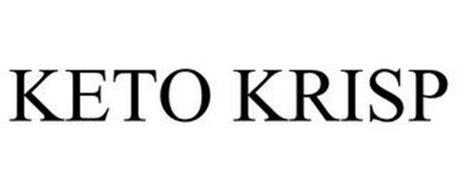 KETO KRISP