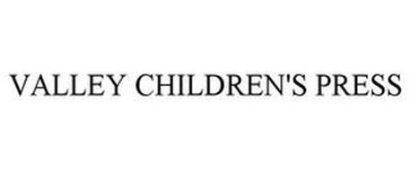 VALLEY CHILDREN'S PRESS