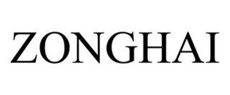 ZONGHAI