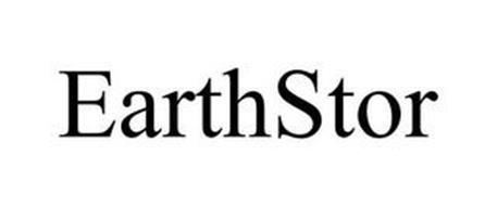 EARTHSTOR