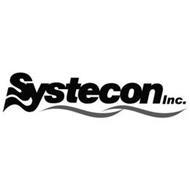 SYSTECON INC.