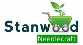 STANWOOD NEEDLECRAFT