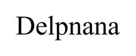 DELPNANA