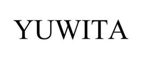 YUWITA