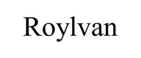 ROYLVAN