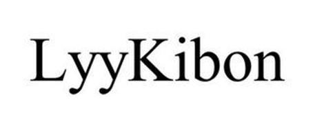 LYYKIBON