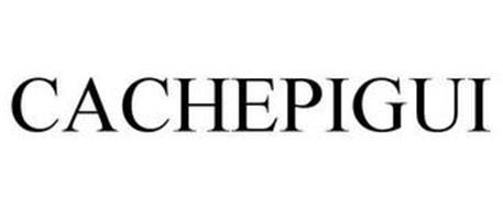 CACHEPIGUI