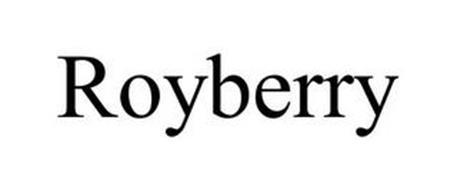ROYBERRY