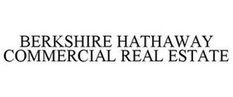 BERKSHIRE HATHAWAY COMMERCIAL REAL ESTATE