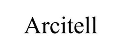 ARCITELL