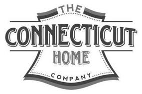 THE CONNECTICUT HOME COMPANY