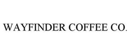 WAYFINDER COFFEE CO.