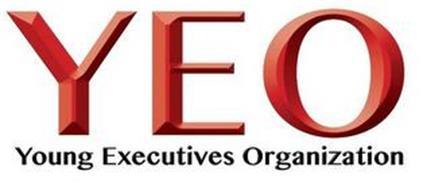YEO YOUNG EXECUTIVES ORGANIZATION