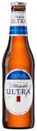 M MICHELOB ULTRA SUPERIOR LIGHT BEER