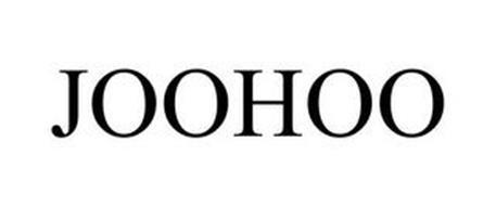 JOOHOO