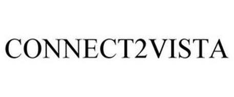 CONNECT2VISTA