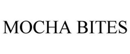 MOCHA BITES