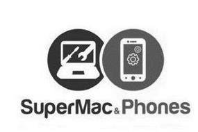SUPERMAC & PHONES