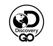 D DISCOVERY GO
