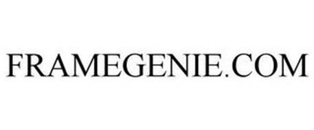 FRAMEGENIE.COM