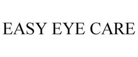 EASY EYE CARE