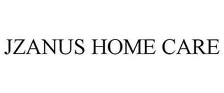 JZANUS HOME CARE
