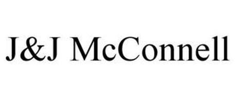 J&J MCCONNELL