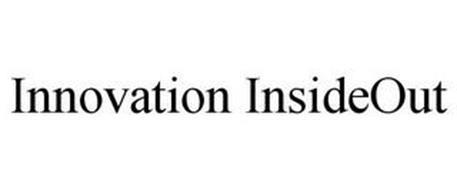 INNOVATION INSIDE OUT