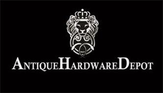 ANTIQUEHARDWAREDEPOT
