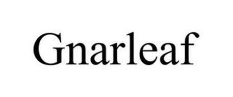 GNARLEAF