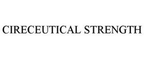 CIRECEUTICAL STRENGTH