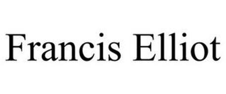 FRANCIS ELLIOT