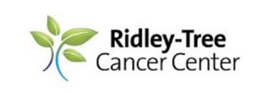 RIDLEY-TREE CANCER CENTER