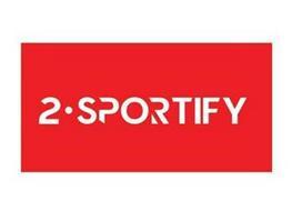 2 · SPORTIFY