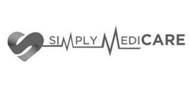 SIMPLY MEDICARE