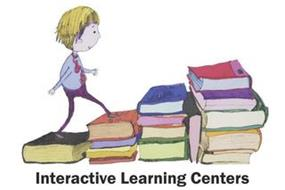 INTERACTIVE LEARNING CENTERS