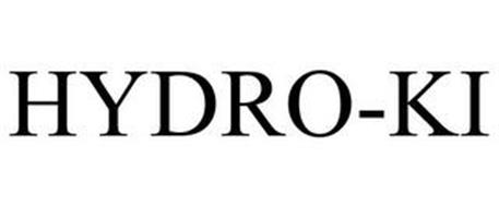 HYDRO-KI