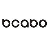 BCABO