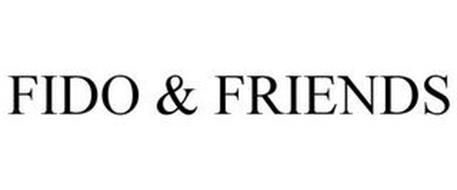 FIDO & FRIENDS