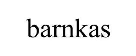 BARNKAS