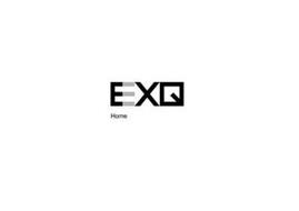 EXQ HOME
