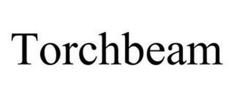 TORCHBEAM