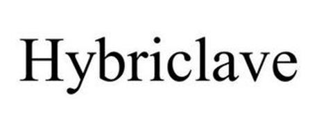 HYBRICLAVE
