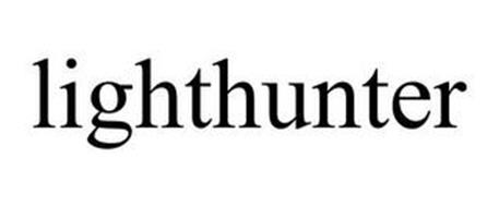 LIGHTHUNTER