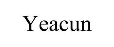 YEACUN