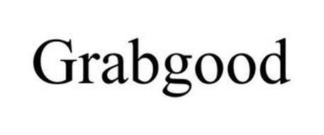 GRABGOOD