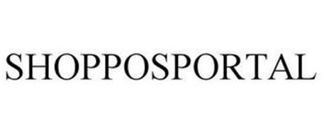 SHOPPOSPORTAL