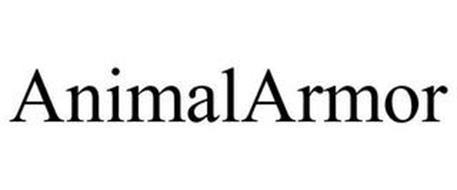 ANIMALARMOR
